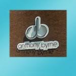 ontarget-plv-blog-diseño-logo-informatica copia