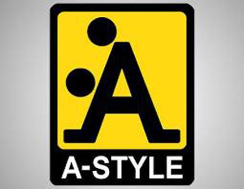 ontargetdisplay-plv-blog-diseño-logo-moda-campaña