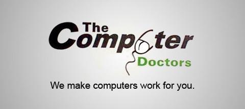ontargetsigns-punto de venta-blog-diseño-computer