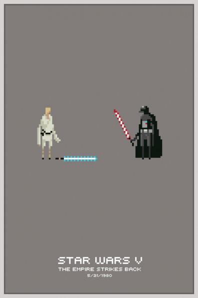 pixel-art-ontarget-blog-starwars1