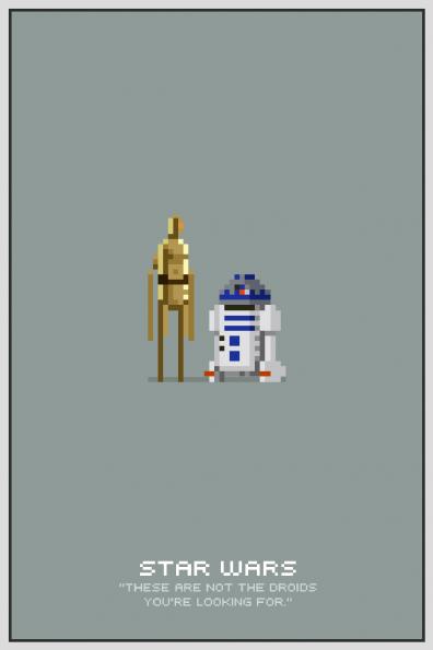 pixel-art-ontarget-blog-starwars2