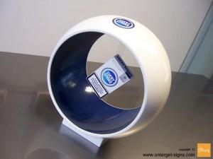 On-target-plv-espacio-de-venta-display-plastico-blog.jpg