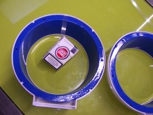 On-target-plv-fabrica-display-produccion-blog