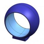 Ontarget-plv-diseño-fabricacion-display-3D-blog