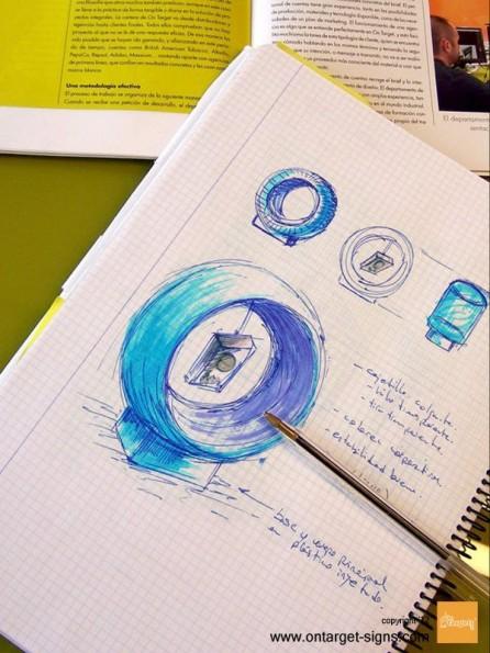 Ontarget-plv-diseño-fabricacion-display-inyeccion-blog