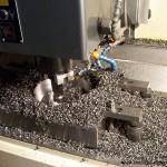 Ontarget-plv-produccion-molde-diseño-display-blog.jpg