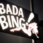 ontarget-displays-famosos-badabing-plv-blog
