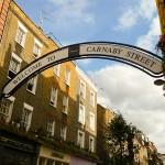 ontarget-displays-famosos-carnabystreet-plv-blog