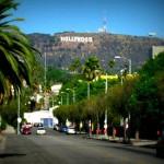 ontarget-displays-famosos-hollywood-plv-blog