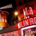 ontarget-displays-famosos-moulinrouge-plv-blog