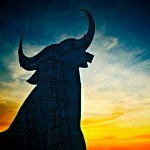 ontarget-displays-famosos-osborne-plv-blog
