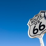ontarget-displays-famosos-route66-plv-blog