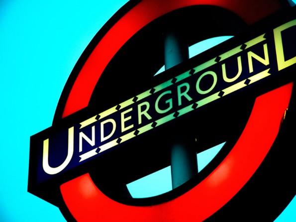 ontarget-displays-famosos-underground-plv-blog