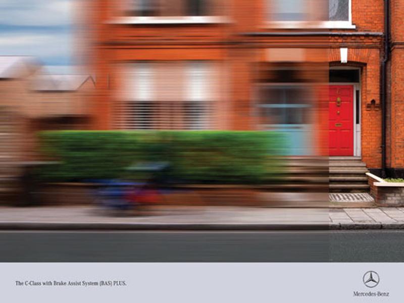 ontarget-plv-blog-copia-logo-mercedes-2008.jpg