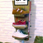 ontarget-plv-serigrafia-blog-diseño-produccion-art-ejemplo