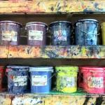 ontarget-plv-serigrafia-blog-diseño-produccion-colores