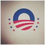 ontarget-plv-serigrafia-blog-diseño-produccion-obama-ejemplo