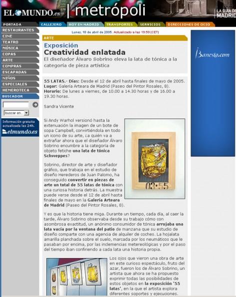 ontarget-publicidad-blog-copia-diseño-alvarosobrino-2005-595x446