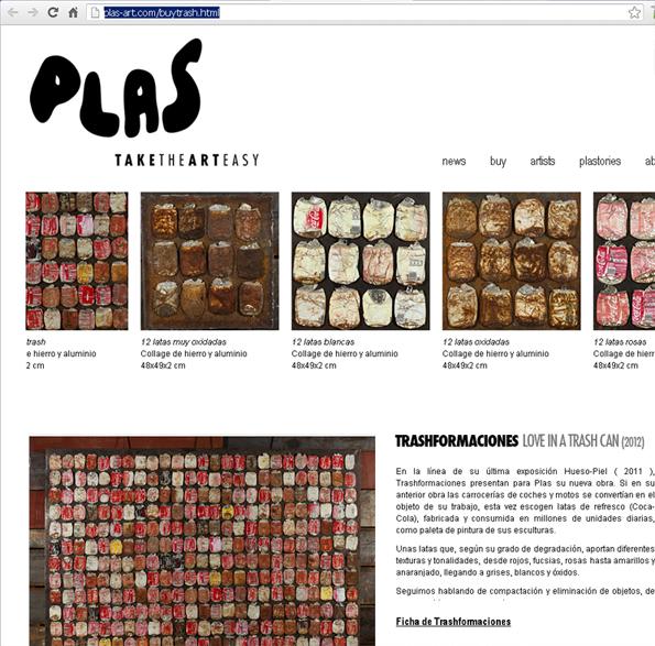 ontarget-publicidad-blog-copia-diseño-alvarosobrino-2012-595x446
