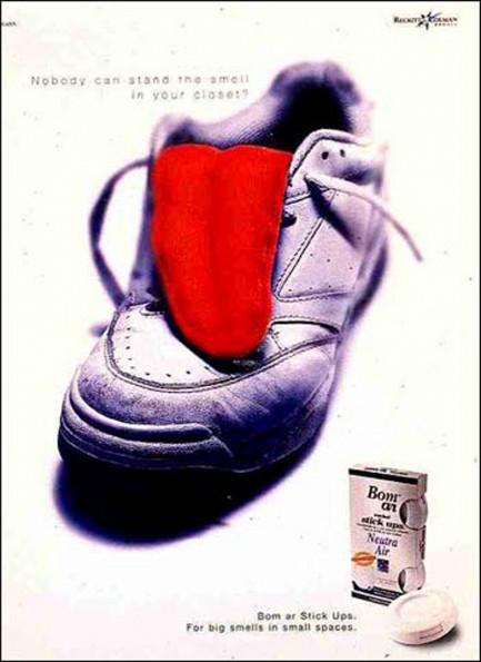 ontarget-publicidad-blog-copia-diseño-zapato-1998