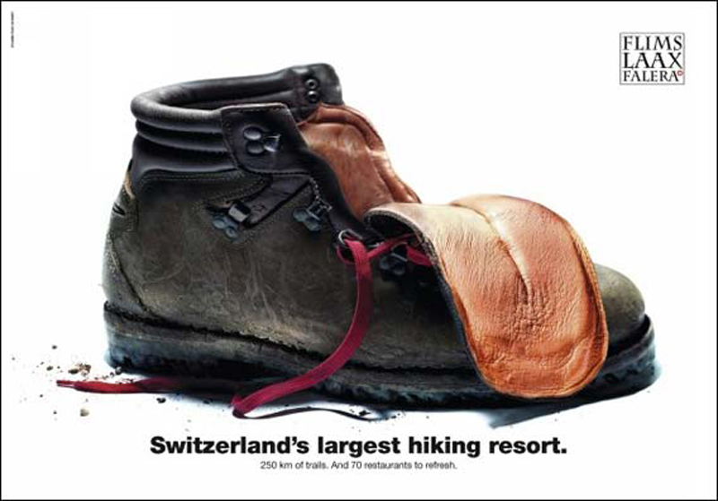 ontarget-publicidad-blog-copia-diseño-zapato-2003