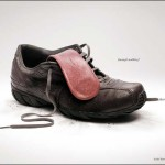 ontarget-publicidad-blog-copia-diseño-zapato-2011