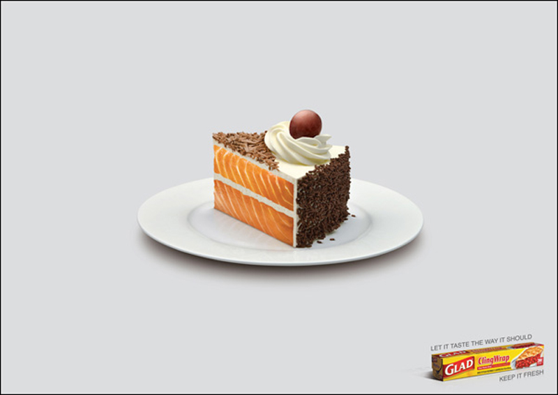 ontargetplv-diseño-blog-copia-logo-pastel-2011