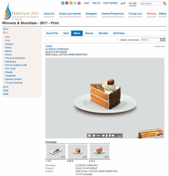 ontargetplv-diseño-blog-copia-logo-pastel-2012