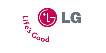 ontargetsigns-diseño-blog-copia-logo-lg-2