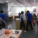 ontargetsigns-punto de venta-blog-copiar-diseño-apple-distribuidor
