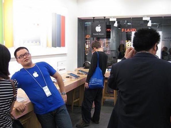 ontargetsigns-punto de venta-blog-copiar-diseño-apple-tienda