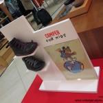 PLV-tipologia-shoe-blog-puntodeventa