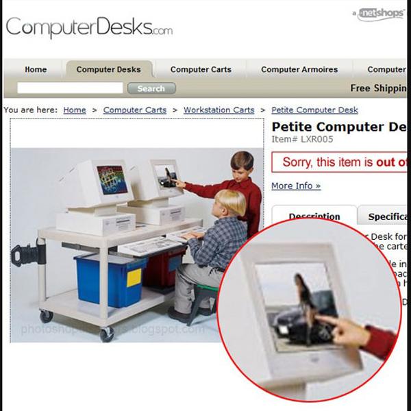 on target-blog-plv-diseño-photoshop-desastre-publicidad-campaña-COMPUTER