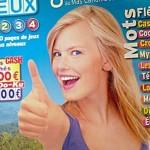 on target-blog-plv-diseño-photoshop-desastre-publicidad-campaña_cover