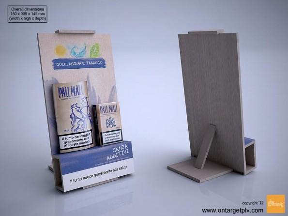 ontarget-blog-plv-madera-ejemplo-pallmall-display-3d