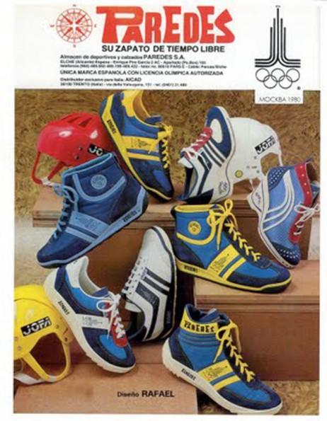 ontarget-blog-plv-publicidad-70-calzado