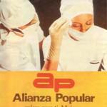 ontarget-blog-plv-publicidad-70-politica