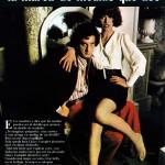 ontarget-blog-plv-publicidad-70-sexo