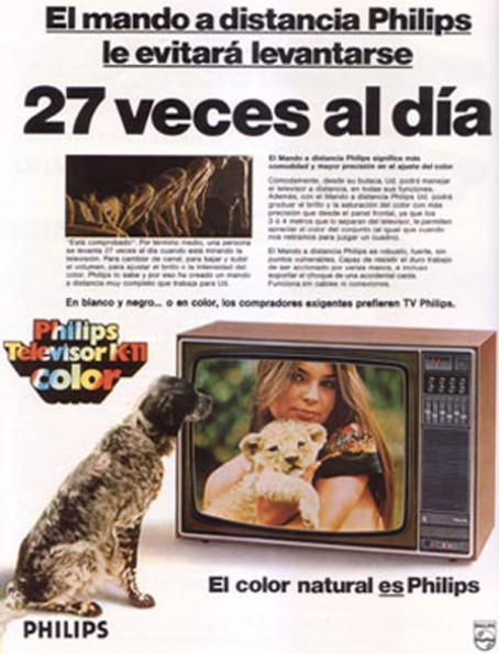 ontarget-blog-plv-publicidad-70-tecnologia