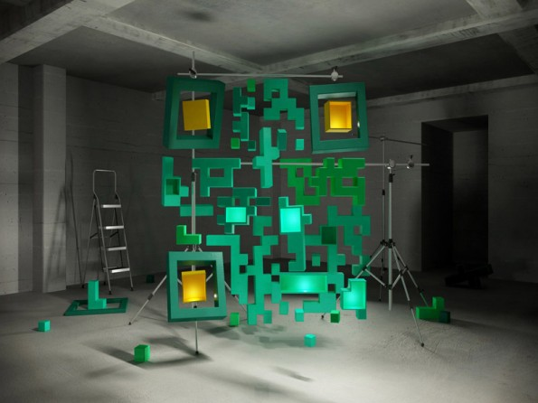 ontarget-plv-bidi-codigo-qr-arte-3D-display_blog
