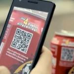 ontarget-plv-bidi-codigo-qr-coke-campaña-display_blog