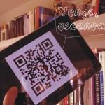 ontarget-plv-bidi-codigo-qr-guiness-video on target_blog