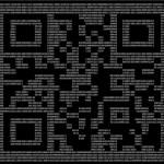 ontarget-plv-bidi-codigo-qr-totem-binario-display_blog