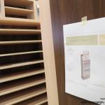 ontarget-plv-blog-expositor-madera-laminado-color-fabricacion-altadis