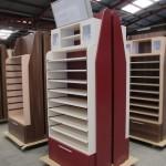 ontarget-plv-blog-expositor-madera-laminado-fabricacion-altadis (1)