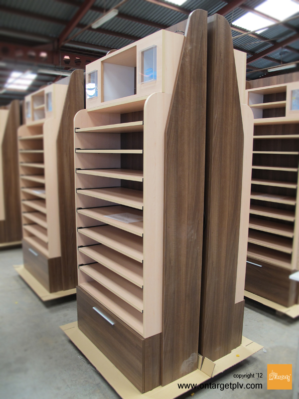 ontarget-plv-blog-expositor-madera-laminado-fabricacion-altadis (2)