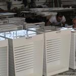 ontarget-plv-blog-muebles-madera-dm-fabricacion-sony (1)