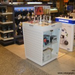 ontarget-plv-blog-muebles-madera-dm-fabricacion-sony (2)