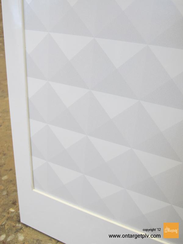 ontarget-plv-blog-muebles-madera-dm-fabricacion-sony