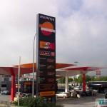 on target-monolito-repsol-ingenieria-display-exterior-plv